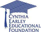 Cynthia Earley Educational Foundation Logo
